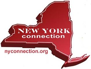 MB_NYC_logo.jpg